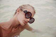 Pro Surfer Swimwear Lookbooks : Wildfox