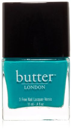 butter LONDON Nail Lacquer, Black & Blue Shades, Slapper butter LONDON,http://www.amazon.com/dp/B006YXZFZW/ref=cm_sw_r_pi_dp_PA8Ctb0XYK5G6FTN