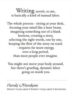 This. This is exactly how it is. || Writing Novels #writing #amwriting #writer