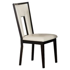 Steve Silver Furniture Delano Side Chair