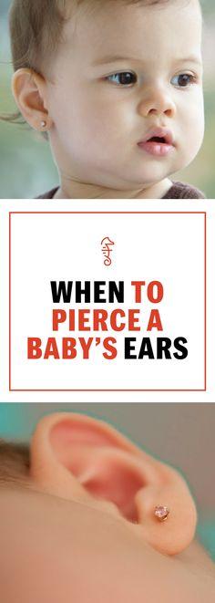 20 Earring Promotions Ideas Ear Piercings Kids Earrings Childrens Earrings