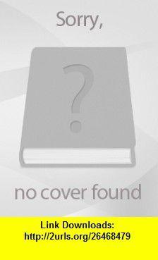 Biology - Selected Chapter - Seventh Editon BIOL 110/111 (9780073257563) Peter Raven, george Johnson, Jonathan Losos, Susan Singer , ISBN-10: 0073257567  , ISBN-13: 978-0073257563 ,  , tutorials , pdf , ebook , torrent , downloads , rapidshare , filesonic , hotfile , megaupload , fileserve