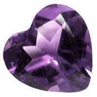 Natural Gemstone SALE ONLINE Good Quality African Amethyst Amazing Luster EC (Eye Clean). WWW.SMGL.NET