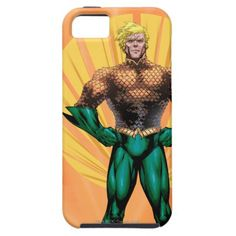 =>>Cheap          	Aquaman Standing iPhone 5 Case           	Aquaman Standing iPhone 5 Case you will get best price offer lowest prices or diccount couponeThis Deals          	Aquaman Standing iPhone 5 Case Here a great deal...Cleck link More >>> http://www.zazzle.com/aquaman_standing_iphone_5_case-179496520292802108?rf=238627982471231924&zbar=1&tc=terrest