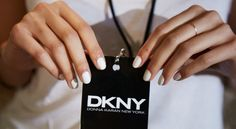 Styled by Viktoria. Style + Life + Beauty. Styling your day. Living the Luxe Life for Less: NAIL TREND | WHITE HOT