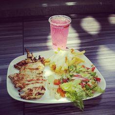 #food #good