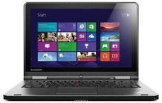 Awesome Lenovo Yoga 2017: Cool Lenovo Yoga 2017: Lenovo ThinkPad Yoga S1, Black (20C0S15S10)  — 93039.3 ...  Techno 2017 Check more at http://mytechnoworld.info/2017/?product=lenovo-yoga-2017-cool-lenovo-yoga-2017-lenovo-thinkpad-yoga-s1-black-20c0s15s10-93039-3-techno-2017