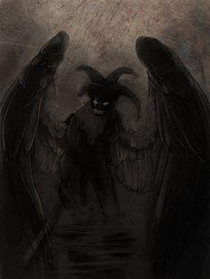 Jack Noir- second best villian