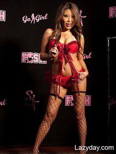 GoGirl Doll: Jessica Cho  Import Fashion Show   https://www.facebook.com/GoGirlNC