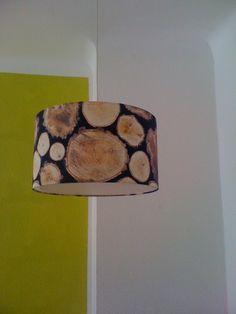 lampenschirm 45cm aktuell mit diffusor von xberglampenschirme auf. Black Bedroom Furniture Sets. Home Design Ideas