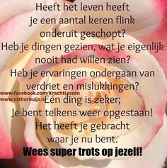 Dutch Quotes, Jokes, Mindfulness, Thoughts, Feelings, Chistes, Memes, Funny Pranks, Lifting Humor
