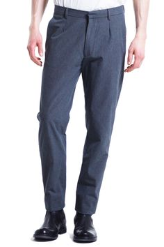 Your caption here Trouser Jeans, Trousers, Pants, Men's Collection, Caption, Slim, My Style, Shopping