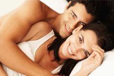 http://www.finaerica.com.br/?p=9682 É uma perspectiva desejável para qualquer uma, mas que vamos enfrentar - o amor não vem fácil. Pode levar algum tempo para você conhecer sua cara...
