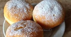 το dolmadaki είναι ένα food blog για όσους αγαπάνε το φαγητό και dolmaνε να το παραδεχτούν Hamburger, Cake Recipes, Sweets, Bread, Chicken, Drawings, Top, Dump Cake Recipes, Recipes For Cakes