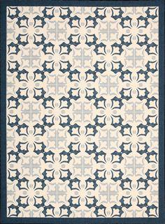 Nourison Enhance En200 Blue Rug http://www.buyarearugs.com/rugs-en200-blu-2209-xgx.html
