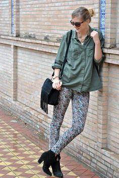 From deardiary-fashion.com