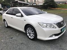 brand new toyota camry for sale philippines speedometer grand veloz dope rides like carsforsale 2013 2 5v at auto trade call 09209066805