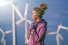 #news: In arrivo occhiali da sole #orbiprime per registrare video a 360 gradi http://www.ansa.it/sito/notizie/tecnologia/hitech/2016/11/14/occhiali-da-sole-per-video-a-360-gradi_a2784e6b-9ba7-412b-94f1-039a66ff9673.html