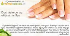 #estética #salud #belleza #beauty