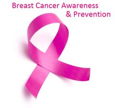 Breast cancer is a kind of cancer that develops in women from breast cells. Signs of breast cancer include lumps in breast region, fluid from nipples etc.
