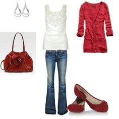 Pinterest Clothes for Women | ... ! - Click image to find more Women's Fashion Pinterest ... | My S