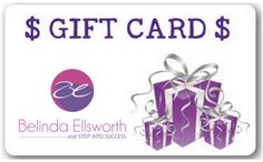 manual products gift card products redeem gift cards