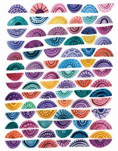Color Slices_Print_8x10_etsy_RGB.jpg