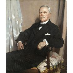 Sir William Orpen R.A., R.H.A.<br>1878-1931 | Lot | Sotheby's