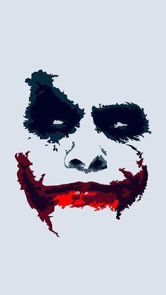 Le Joker Batman, Der Joker, Joker Heath, Batman Art, Batman Comics, Joker And Harley Quinn, Batman Wallpaper, Graffiti Wallpaper, Joker Wallpapers