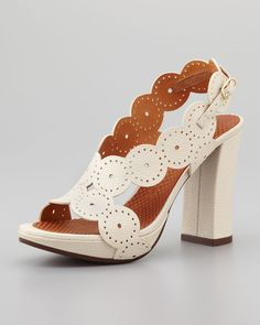 http://ncrni.com/chie-mihara-cristi-circle-leather-sandal-p-13623.html