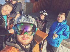 #family #best #top #love #ski #sport #weekend #snowparadise #skiing #alpine #sports #sporty #skier #skifun #slovakia #sk #velkaraca
