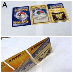 Hey, I found this really awesome Etsy listing at http://www.etsy.com/listing/122142404/pokemon-wallet
