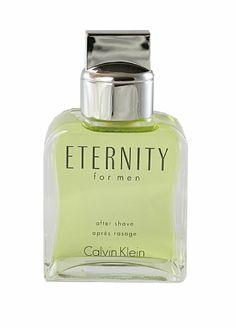 Calvin Klein Eternity After Shave for Men, 3.4 Ounce - http://www.theperfume.org/calvin-klein-eternity-after-shave-for-men-3-4-ounce/