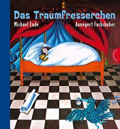 Das Traumfresserchen von Michael Ende https://www.amazon.de/dp/3522415000/ref=cm_sw_r_pi_dp_x_BViezb7BQW6JE