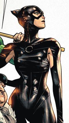 Comic Book Characters, Comic Character, Marvel Characters, Female Characters, Dc Comics Vs Marvel, Dc Comics Art, Batman And Catwoman, Batgirl, Dark Haired Men