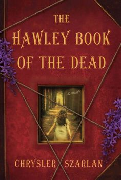 """For fans of The Physick Book of Deliverance Dane and A Discovery of Witches comes a brilliantly imagined debut novel brimming with rich history, suspense, and magic. Revelation """"Reve"""" Dyer grew up with her grandmother's family stories, stretching back centuries to Reve's ancestors, who founded the town of Hawley Five Corners, Massachusetts."""