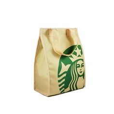 Hot sell Retail ୧ʕ ʔ୨ and wholesale iconic lunch pouch ③ food ... 2678eb3d4e