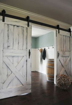 Nice Best Farmhouse Style Ideas : 47+ Rustic Home Decor https://decoredo.com/6694-best-farmhouse-style-ideas-47-rustic-home-decor/