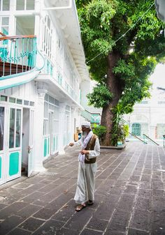 The Jummah Mosque in Mauritius is a unique, friendly and original must visit place in Port Louis http://mel365.com/jummah-mosque-in-mauritius-a-must-visit-place-in-port-louis/