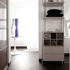 In this modern era everyone wants to have a rich look houses and for that they used #closetorganizationsystems. The organized closet systems give a very elegant look to any house. There so many companies who manufacture very attractive and designer closet system and milanodoors.com is one of them.  #closetorganizationsystems #closetorganizersystems