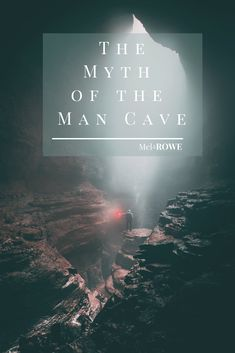 The Myth of the Man Cave ~ Mel A ROWE - What is a man cave? Besides envisioning men in caves collecting their clubs on their way to hug-it- - Car Shed, Bike Shed, Living In A Shed, Horse Shed, Man Cave Shed, Ultimate Man Cave, Fist Pump, Beer Bottle Caps, Work Site