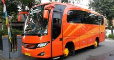 Rental Mobil, Sewa Bus Pariwisata Jogja, Daftar Paket Wisata Jogja 12 Jam, 1 Hari, 2 Hari, 3 Hari, 4 Hari 3 Malam Harga Murah Telp/WA 0852-2277-8145