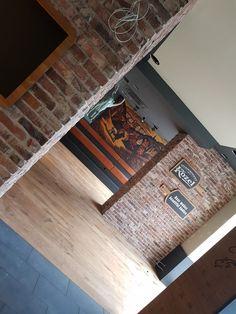Magazine Rack, Retro, Storage, Furniture, Home Decor, Purse Storage, Decoration Home, Room Decor, Rustic