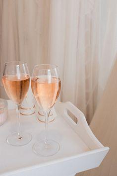 Brautkleid kaufen - 10 Tipps für den besonderen Moment & das Traumkleid