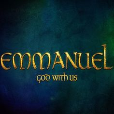 AND HIS NAME SHALL BE CALLED: EMMANUEL - today in R4L. Here: http://reflectionsforliving.com/reflection/1243/and-his-name-shall-be-called-emmanuel/ + new Scripture, new photos, a new Christmas song and the last of Christmas in Canada…  Check it out and pass it on! (December 11, 2015)