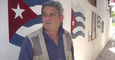 In Castroism, Those Who Deviate From the Script Are Adversaries / Iván García Dengue Fever, Human Rights, Cuba, Script, Paradise, Havana, Pictures, Script Typeface, Scripts