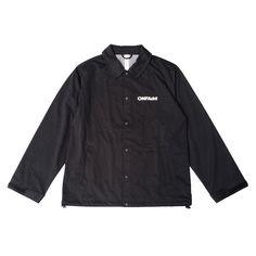 3LAYERS COACH JACKET Adidas Jacket, Athletic, Jackets, Fashion, Down Jackets, Moda, Athlete, Fashion Styles, Deporte