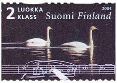 Tuonelan joutsen (2004)