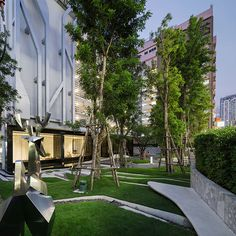 The_Forest_at_Pyne_by_Sansiri-by-TROP-03 « Landscape Architecture Works | Landezine