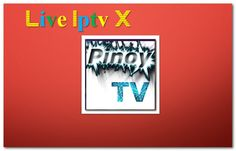 Kodi Pinoy TV TV Show Addon - Download Pinoy TV TV Show Addon For IPTV - XBMC - KODI   XBMCPinoy TV TV Show Addon  Pinoy TV TV Show Addon  Download XBMC Pinoy TV TV Show Addon Video Tutorials For InstallXBMCRepositoriesXBMCAddonsXBMCM3U Link ForKODISoftware And OtherIPTV Software IPTVLinks.  Subscribe to Live Iptv X channel - YouTube  Visit to Live Iptv X channel - YouTube  How To Install :Step-By-Step  Video TutorialsFor Watch WorldwideVideos(Any Movies in HD) Live Sports Music Pictures…